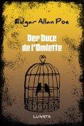 eBook: Der Duc de l'Omelette