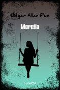 ebook: Morella