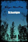 eBook: Schweigen