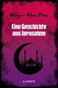 eBook: Eine Geschichte aus Jerusalem