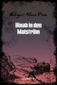 eBook: Hinab in den Malström