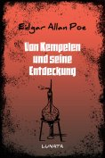 ebook: Von Kempelen und seine Entdeckung