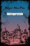 eBook: Metzgerstein