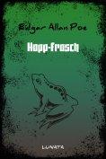 ebook: Hopp-Frosch