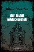 eBook: Der Teufel im Glockenstuhl