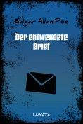 eBook: Der entwendete Brief