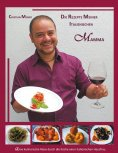 eBook: Die Rezepte meiner italienischen Mamma