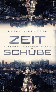 eBook: Zeitschübe