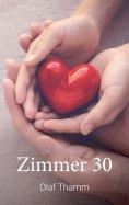 eBook: Zimmer 30