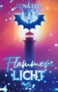 eBook: Flammenlicht
