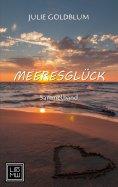 eBook: Meeresglück