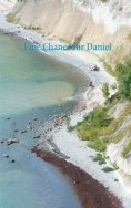 ebook: Eine Chance für Daniel