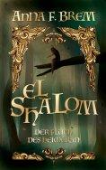ebook: Elshalom