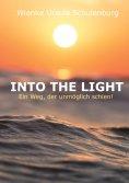 eBook: Into The Light
