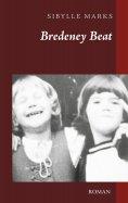 eBook: Bredeney Beat