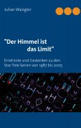 """eBook: """"Der Himmel ist das Limit"""""""