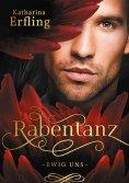 ebook: Rabentanz