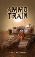 eBook: Ammo Train