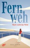 eBook: Fernweh