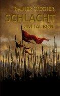 eBook: Schlacht um Tauron