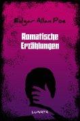 ebook: Romantische Erzählungen