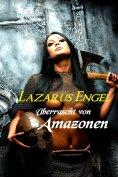 eBook: Überrascht von Amazonen