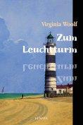 eBook: Zum Leuchtturm