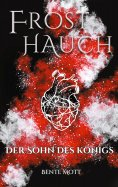 eBook: Frosthauch