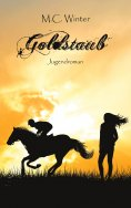 eBook: Goldstaub