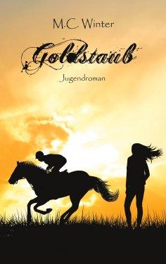 eBook: Goldstaub