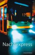 eBook: Nachtexpress