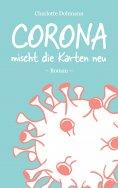 eBook: Corona mischt die Karten neu