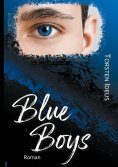 ebook: Blue Boys