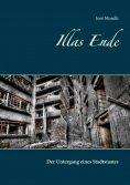 eBook: Illas Ende