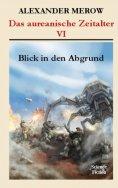eBook: Das aureanische Zeitalter