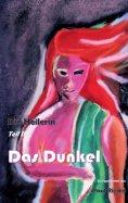 eBook: Die Heilerin