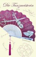 eBook: Die Tanzmeisterin