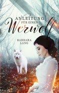 eBook: Anleitung für einen Werwolf