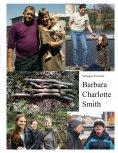eBook: Barbara Charlotte Smith