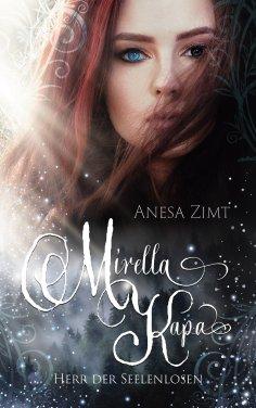 eBook: Mirella Kapa