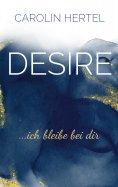 eBook: DESIRE