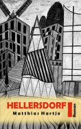ebook: Hellersdorf