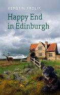 eBook: Happy End in Edinburgh