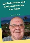 ebook: Gedischterscher und Geschischterscher