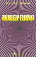 ebook: Zeitsprung