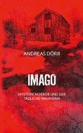 eBook: Imago