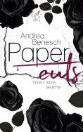 eBook: Papercuts