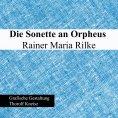 ebook: Die Sonette an Orpheus