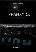 ebook: Franky O.