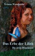 ebook: Das Erbe der Lilith